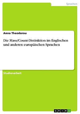 Cover: https://exlibris.azureedge.net/covers/9783/6401/8951/9/9783640189519xl.jpg