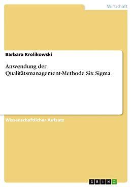 Cover: https://exlibris.azureedge.net/covers/9783/6401/8996/0/9783640189960xl.jpg