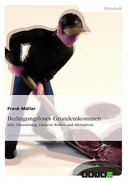 Cover: https://exlibris.azureedge.net/covers/9783/6401/9336/3/9783640193363xl.jpg