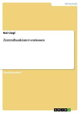Cover: https://exlibris.azureedge.net/covers/9783/6401/9372/1/9783640193721xl.jpg