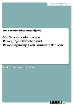 Cover: https://exlibris.azureedge.net/covers/9783/6401/9379/0/9783640193790xl.jpg