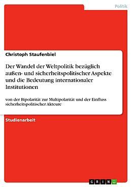 Cover: https://exlibris.azureedge.net/covers/9783/6401/9466/7/9783640194667xl.jpg