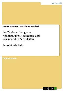 Cover: https://exlibris.azureedge.net/covers/9783/6401/9467/4/9783640194674xl.jpg