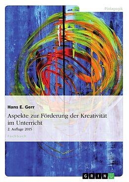 Cover: https://exlibris.azureedge.net/covers/9783/6401/9506/0/9783640195060xl.jpg