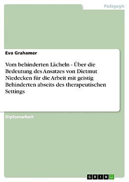 Cover: https://exlibris.azureedge.net/covers/9783/6401/9619/7/9783640196197xl.jpg