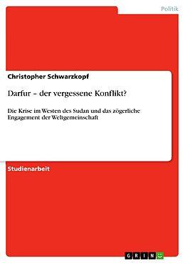 Cover: https://exlibris.azureedge.net/covers/9783/6401/9704/0/9783640197040xl.jpg