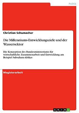 Cover: https://exlibris.azureedge.net/covers/9783/6401/9765/1/9783640197651xl.jpg