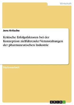 Cover: https://exlibris.azureedge.net/covers/9783/6401/9929/7/9783640199297xl.jpg
