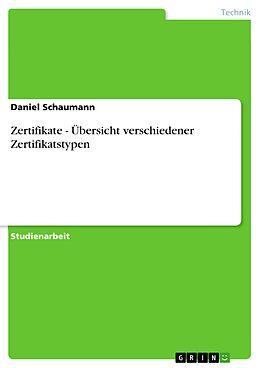Cover: https://exlibris.azureedge.net/covers/9783/6402/0141/9/9783640201419xl.jpg