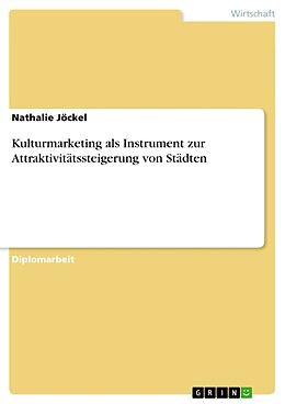 Cover: https://exlibris.azureedge.net/covers/9783/6402/0338/3/9783640203383xl.jpg