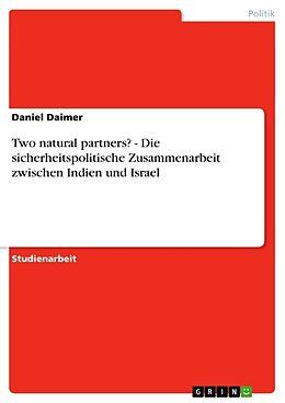Cover: https://exlibris.azureedge.net/covers/9783/6402/0368/0/9783640203680xl.jpg