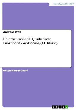 Cover: https://exlibris.azureedge.net/covers/9783/6402/0387/1/9783640203871xl.jpg