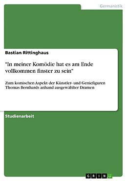 Cover: https://exlibris.azureedge.net/covers/9783/6402/0442/7/9783640204427xl.jpg