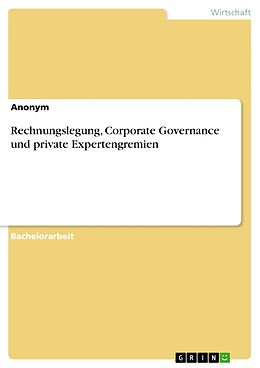 Cover: https://exlibris.azureedge.net/covers/9783/6402/0451/9/9783640204519xl.jpg