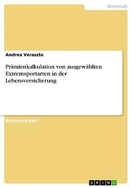 Cover: https://exlibris.azureedge.net/covers/9783/6402/0526/4/9783640205264xl.jpg