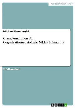 Cover: https://exlibris.azureedge.net/covers/9783/6402/0539/4/9783640205394xl.jpg