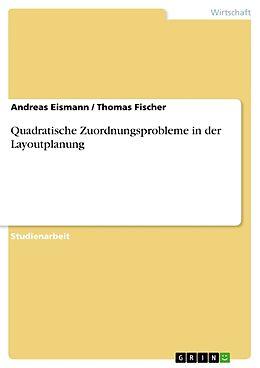 Cover: https://exlibris.azureedge.net/covers/9783/6402/0545/5/9783640205455xl.jpg