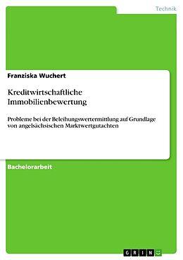 Cover: https://exlibris.azureedge.net/covers/9783/6402/0646/9/9783640206469xl.jpg