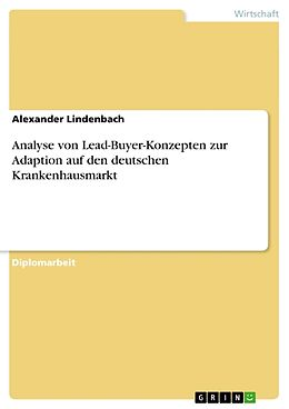 Cover: https://exlibris.azureedge.net/covers/9783/6402/0841/8/9783640208418xl.jpg