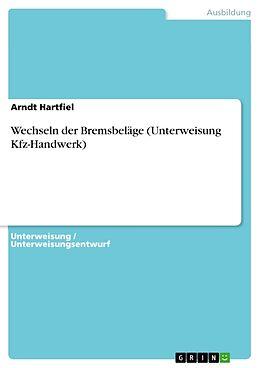 Cover: https://exlibris.azureedge.net/covers/9783/6402/1002/2/9783640210022xl.jpg