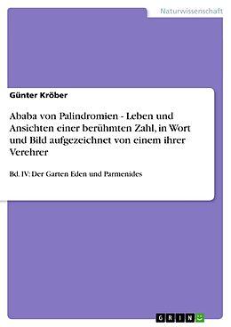 Cover: https://exlibris.azureedge.net/covers/9783/6402/1214/9/9783640212149xl.jpg