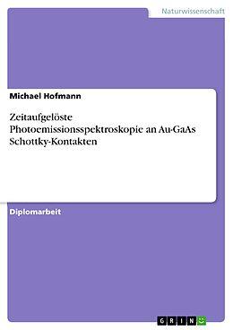 Cover: https://exlibris.azureedge.net/covers/9783/6402/1349/8/9783640213498xl.jpg