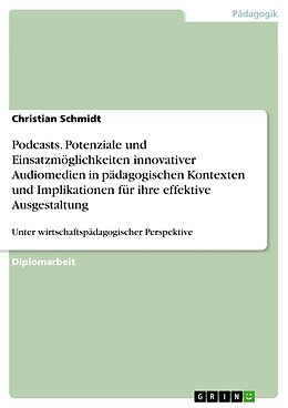 Cover: https://exlibris.azureedge.net/covers/9783/6402/1351/1/9783640213511xl.jpg