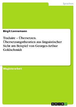 Cover: https://exlibris.azureedge.net/covers/9783/6402/1409/9/9783640214099xl.jpg