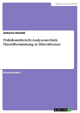 Cover: https://exlibris.azureedge.net/covers/9783/6402/1522/5/9783640215225xl.jpg
