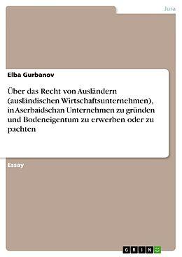 Cover: https://exlibris.azureedge.net/covers/9783/6402/1536/2/9783640215362xl.jpg