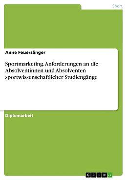 Cover: https://exlibris.azureedge.net/covers/9783/6402/1721/2/9783640217212xl.jpg