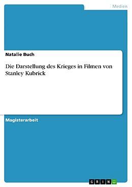 Cover: https://exlibris.azureedge.net/covers/9783/6402/1768/7/9783640217687xl.jpg