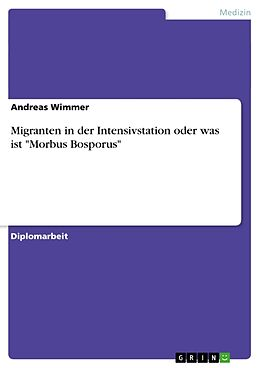 Cover: https://exlibris.azureedge.net/covers/9783/6402/1777/9/9783640217779xl.jpg