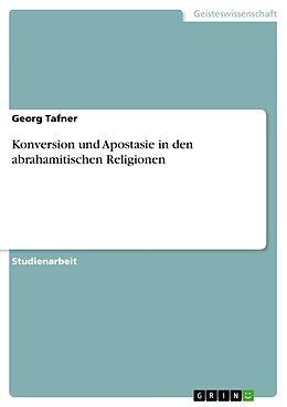 Cover: https://exlibris.azureedge.net/covers/9783/6402/1815/8/9783640218158xl.jpg