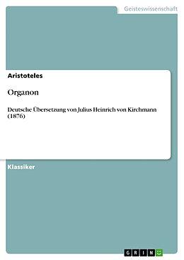 Cover: https://exlibris.azureedge.net/covers/9783/6402/1907/0/9783640219070xl.jpg