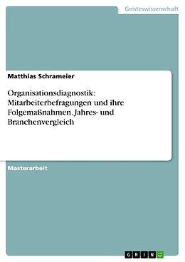 Cover: https://exlibris.azureedge.net/covers/9783/6402/1922/3/9783640219223xl.jpg