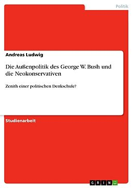 Cover: https://exlibris.azureedge.net/covers/9783/6402/2375/6/9783640223756xl.jpg