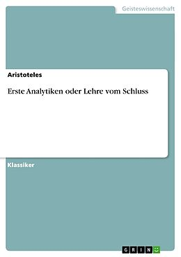 Cover: https://exlibris.azureedge.net/covers/9783/6402/2382/4/9783640223824xl.jpg