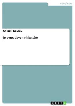 Cover: https://exlibris.azureedge.net/covers/9783/6402/2435/7/9783640224357xl.jpg