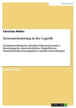 Cover: https://exlibris.azureedge.net/covers/9783/6402/2540/8/9783640225408xl.jpg