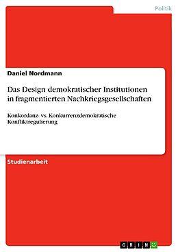 Cover: https://exlibris.azureedge.net/covers/9783/6402/2582/8/9783640225828xl.jpg