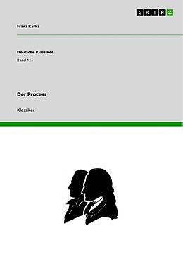 Cover: https://exlibris.azureedge.net/covers/9783/6402/2697/9/9783640226979xl.jpg
