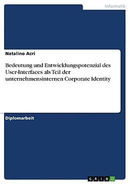 Cover: https://exlibris.azureedge.net/covers/9783/6402/2759/4/9783640227594xl.jpg