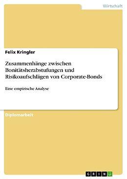 Cover: https://exlibris.azureedge.net/covers/9783/6402/2780/8/9783640227808xl.jpg
