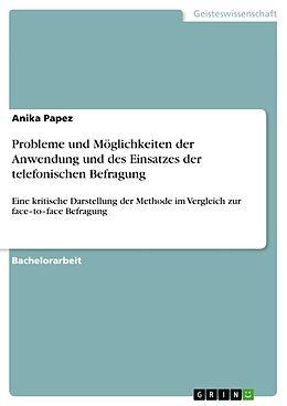 Cover: https://exlibris.azureedge.net/covers/9783/6402/3028/0/9783640230280xl.jpg