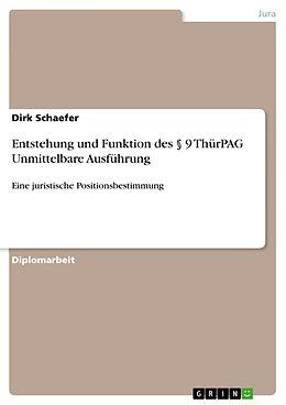 Cover: https://exlibris.azureedge.net/covers/9783/6402/3034/1/9783640230341xl.jpg
