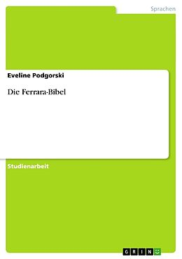 Cover: https://exlibris.azureedge.net/covers/9783/6402/3062/4/9783640230624xl.jpg