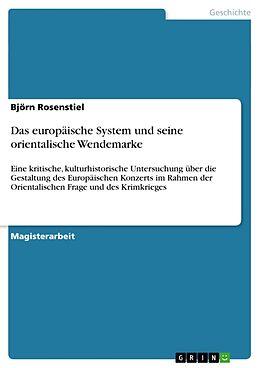 Cover: https://exlibris.azureedge.net/covers/9783/6402/3095/2/9783640230952xl.jpg
