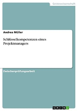 Cover: https://exlibris.azureedge.net/covers/9783/6402/3097/6/9783640230976xl.jpg
