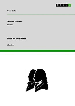 Cover: https://exlibris.azureedge.net/covers/9783/6402/3115/7/9783640231157xl.jpg